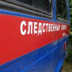 Следком пришел с обысками по семи адресам по новому делу экс-главы исполкома Тукаевского района