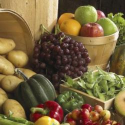 Дому престарелых запретили принимать урожай от челнинцев