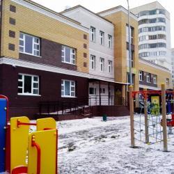 В Татарстане с нового года вырастет плата за детский сад