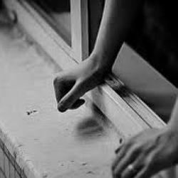 За полгода в Татарстане 396 человек с психическими расстройствами покончили с собой