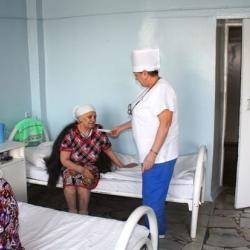 Жалуйтесь на здоровье: рейтинг претензий на больницы в Татарстане