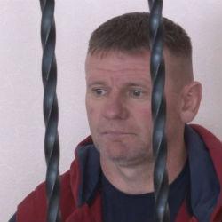 Арестованный по делу о налете в Бугульме признал, что был знаком с Евгением Деданиным (ВИДЕО)