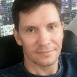Следком обжалует отмену уголовного дела против убившего грабителей бизнесмена из Бугульмы
