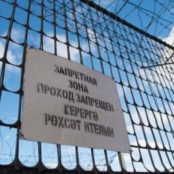 Под Казанью на одной взятке поймали двух братьев-оперов ФСИН