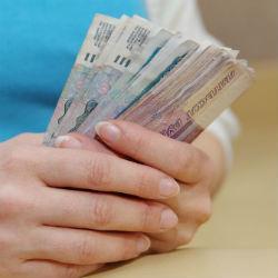 На сколько обещают увеличить пенсии россиян в ближайшие три года