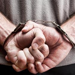 Завершено расследование дела участников казанской ОПГ, пугавших адвоката телячьей головой