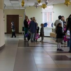 Школы Татарстана, перешедшие на пятидневку, могут наказать