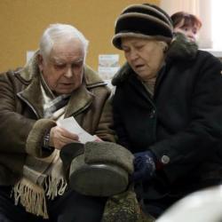 В Челнах обеспокоены возможным массовым увольнением работающих пенсионеров