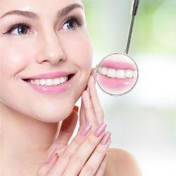 Визит к стоматологу: три распространенных способа обмана