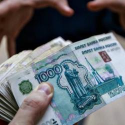 Сотрудника Росреестра РТ задержали по подозрению в коррупции