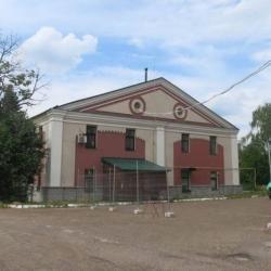В Казани после обвинений в пытках закрыли детский центр