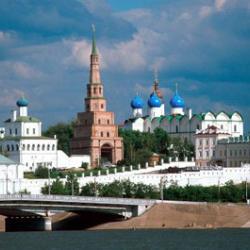 Жители Татарстана смогут определить направления работы социальных министерств