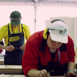 2019-й объявлен Годом рабочих профессий в Татарстане