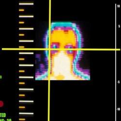 Биометрическую систему распознавания лиц внедрят в общественном транспорте