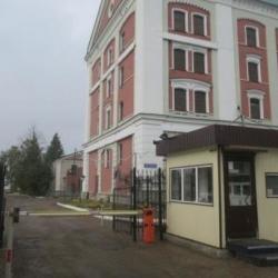 По детскому «концлагерю» в Казани появилась еще одна потерпевшая