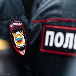 На улице Декабристов в Казани 43-летний мужчина избил подростка