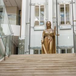 Суды Татарстана. Девять отставок, «пачка» назначений и претензии Бастрыкина