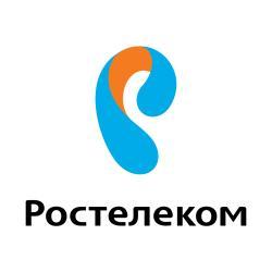 «Ростелеком» представил новые цифровые сервисы и новый бренд