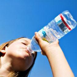 Питьевой воды в Казани может хватить лишь на 50 лет — Егоров