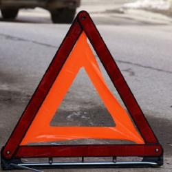 В Татарстане в лобовом столкновении легковушки и грузовика погибла 42-летняя женщина
