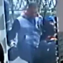 Избивший инвалида в Казани рассказал полицейским, что тот вел себя агрессивно