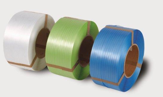 Упаковочная лента для продукции