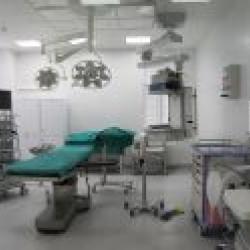 Пожертвования россиян пошли на оборудование для казанского госпиталя ветеранов войн