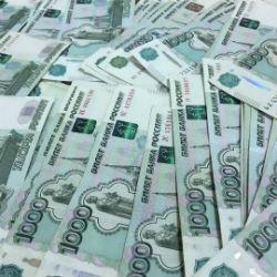 «Милый мой бухгалтер»: Бухгалтер в Елабуге дважды перевела мошенникам деньги, отдав 1,5 млн