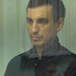 Бизнесмен, многодетный отец. Что известно о «главном в России террористе» (ВИДЕО)