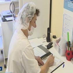 Впервые за 20 лет в Татарстане зафиксировали заболевание корью (ВИДЕО)