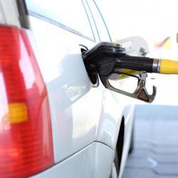 В Счетной палате предупредили о резком росте цен на бензин в 2019 году