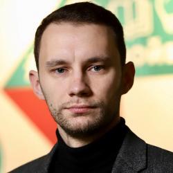 30-летний «активист со стажем» Валентин Шихобалов назначен главой Молодежного центра РТ