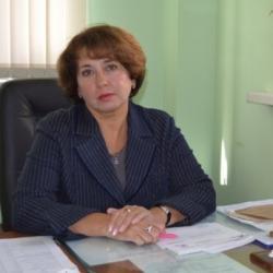 В Казани за «исцеление» шизофрении осуждена завотделением психиатрической больницы