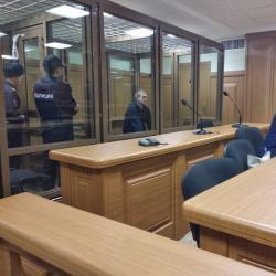 В Татарстане осудили мужчину, убившего беременную сожительницу