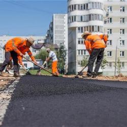 Евгения Лодвигова: «Ругать сегодня казанские дороги — грешить против объективности»