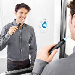 Электрические зубные щетки: 5 вредных мифов, в которые давно пора перестать верить