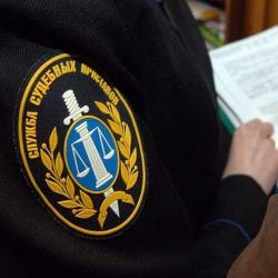 В Татарстане воспитательницу детсада не пускали на работу, за нее вступились приставы