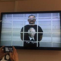 Суд приговорил депутата Казгордумы к 3 годам по делу о 24 млн