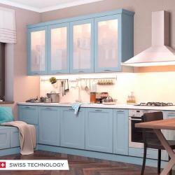 «Первая мебельная» увеличила объем продаж в Москве в 3 раза