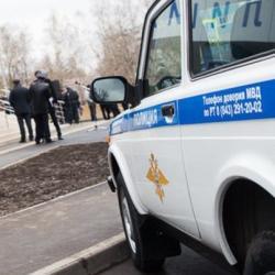 В Казани полицейских «оборотней» взяли с билетами банка приколов