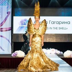 Международная Неделя моды Volga Fashion Week возвращается в Казань