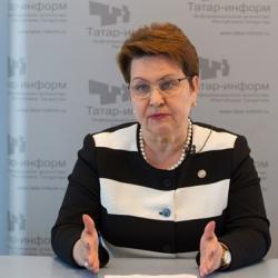 «Народный контроль»: на что жалуются татарстанцы