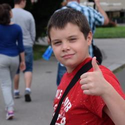 Минобрнауки РТ опровергло информацию о сокращении школьных каникул