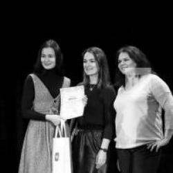 Театр Кариева стал лауреат конкурса «Белем җәүһәрләре – 2018»