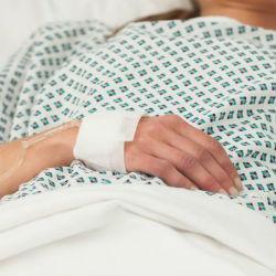 Проверь себя сам: правая рука может предсказать риск рака