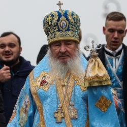 Открытие памятника, крестный ход и торжество: 4 ноября Татарстан празднует День народного единства