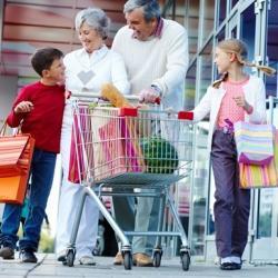 Пять прав покупателя, о которых часто забывают