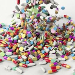 Минздрав РФ прокомментировал, как будут увеличиваться цены на лекарства