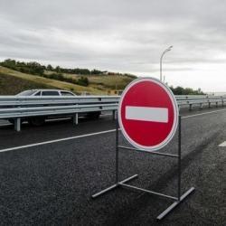 Скоростная автодорога Москва – Казань пройдет через шесть районов Татарстана