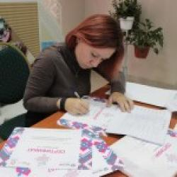 Татарстан вновь вошел в тройку лидеров среди регионов по этнографической грамотности